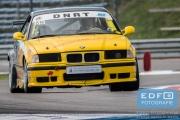 EDFO-DNRT-A-TT-20150709-10-04-25-_DFO6510-DNRT Auto's A - TT-Circuit Assen