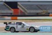 EDFO-DNRT-A-TT-20150709-11-19-49-_D2_6018-DNRT Auto's A - TT-Circuit Assen