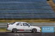 EDFO-DNRT-A-TT-20150709-11-44-26-_D2_6178-DNRT Auto's A - TT-Circuit Assen