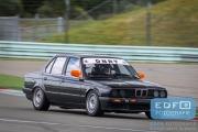 EDFO-DNRT-A-TT-20150709-13-30-56-_DFO7305-DNRT Auto's A - TT-Circuit Assen