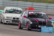 EDFO-DNRT-A-TT-20150709-14-33-19-_DFO7578-DNRT Auto's A - TT-Circuit Assen