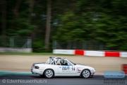 EDFO_ZOL14_21 mei 2014-10-01-00__D2_9493- DNRT Zolder Auto's A & B
