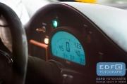 EDFO-DNRT-A13A-_D1_8309- DNRT Auto A TT-Circuit Assen
