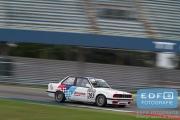 EDFO-DNRT-A13A-_D1_8500- DNRT Auto A TT-Circuit Assen
