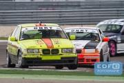 EDFO-DNRT-A13A-_D1_8990- DNRT Auto A TT-Circuit Assen