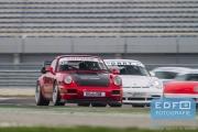 EDFO-DNRT-A13A-_D1_9102- DNRT Auto A TT-Circuit Assen