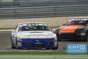 EDFO-DNRT-A13A-_D1_9302- DNRT Auto A TT-Circuit Assen