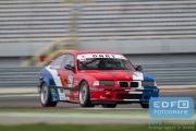 EDFO-DNRT-A13A-_D1_9430- DNRT Auto A TT-Circuit Assen