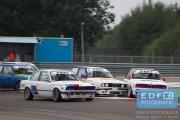EDFO-DNRT-A13A-_D1_9516- DNRT Auto A TT-Circuit Assen