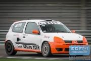 EDFO-DNRT-A13A-_D2_6764- DNRT Auto A TT-Circuit Assen