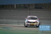 EDFO-DNRT-A13A-_D2_6891- DNRT Auto A TT-Circuit Assen