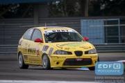 EDFO-DNRT-A13A-_D2_6913- DNRT Auto A TT-Circuit Assen