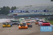 EDFO-DNRT-A13A-_D2_7109- DNRT Auto A TT-Circuit Assen