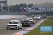 EDFO-DNRT-A13A-_D2_7226- DNRT Auto A TT-Circuit Assen