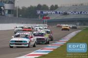 EDFO-DNRT-A13A-_D2_7234- DNRT Auto A TT-Circuit Assen