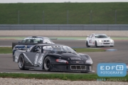 EDFO-DNRT-A13A-_D2_7307- DNRT Auto A TT-Circuit Assen