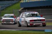 Jonathan Kreuger - BMW 325i E30 - CC-Racing - DNRT E30 Cup - TT-Circuit Assen