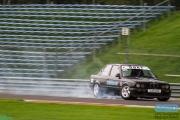 Jarno Iprenburg - BMW 325i E30 - DNRT E30 Cup - TT-Circuit Assen