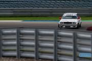Peter Terlouw - BMW 325i E30 - DNRT E30 Cup - TT- Circuit Assen