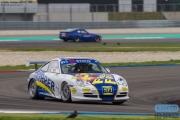 Dirk Schulz - Porsche 996 Cup - Lammertink Racing - DNRT Porsche klasse - TT-Circuit Assen