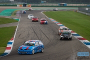 Start DNRT Sportklasse - TT-Circuit Assen