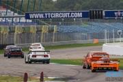 DNRT Supersport klasse - TT-Circuit Assen