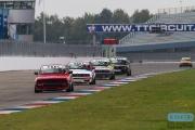 Stefan de Groot - BMW 325i - DNRT E30 Cup - TT-Circuit Assen