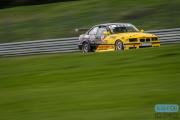 Brabant Racing 2 - DNRT Toer klasse - TT-Circuit Assen