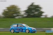 Aart Ringelberg - Seat Ibiza - DNRT Sport klasse - TT-Circuit Assen