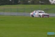 Tobias Kreuger - BMW 325i E30 - CC-Racing - DNRT E30 Klasse - TT-Circuit Assen