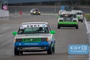 EDFO-DNRT-B-TT-20150708-13-48-09-_DFO5735-DNRT Auto's B - TT-Circuit Assen
