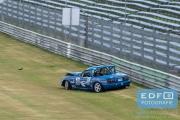 EDFO-DNRT-B-TT-20150708-14-32-41-_DFO5929-DNRT Auto's B - TT-Circuit Assen