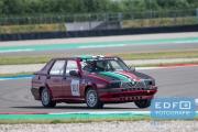 EDFO-DNRT-B-TT-20150708-16-04-29-_DFO6343-DNRT Auto's B - TT-Circuit Assen