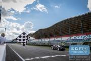EDFO-DNRT-B-TT-20150708-16-24-16-_DFO6440-DNRT Auto's B - TT-Circuit Assen