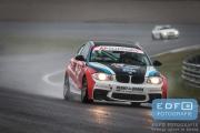 EDFO_DNRT-E-6U-15_20150516_103341__MG_5295_DNRT Racing Days II - Endurance 6 uur - Circuit Park Zandvoort.jpg