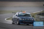 EDFO_DNRT-E-6U-15_20150516_103406__MG_5302_DNRT Racing Days II - Endurance 6 uur - Circuit Park Zandvoort.jpg