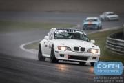EDFO_DNRT-E-6U-15_20150516_103616__MG_5326_DNRT Racing Days II - Endurance 6 uur - Circuit Park Zandvoort.jpg