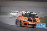 EDFO_DNRT-E-6U-15_20150516_103736__MG_5357_DNRT Racing Days II - Endurance 6 uur - Circuit Park Zandvoort.jpg