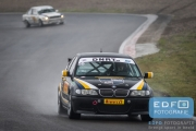 EDFO_DNRT-E-6U-15_20150516_103946__MG_5396_DNRT Racing Days II - Endurance 6 uur - Circuit Park Zandvoort.jpg