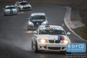 EDFO_DNRT-E-6U-15_20150516_104043__MG_5417_DNRT Racing Days II - Endurance 6 uur - Circuit Park Zandvoort.jpg