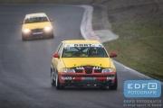 EDFO_DNRT-E-6U-15_20150516_104140__MG_5446_DNRT Racing Days II - Endurance 6 uur - Circuit Park Zandvoort.jpg