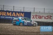 EDFO_DNRT-E-6U-15_20150516_104524__D2_0507_DNRT Racing Days II - Endurance 6 uur - Circuit Park Zandvoort.jpg