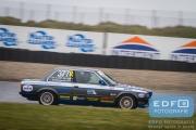 EDFO_DNRT-E-6U-15_20150516_104542__D2_0522_DNRT Racing Days II - Endurance 6 uur - Circuit Park Zandvoort.jpg