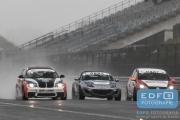 EDFO_DNRT-E-6U-15_20150516_121819__MG_5500_DNRT Racing Days II - Endurance 6 uur - Circuit Park Zandvoort.jpg