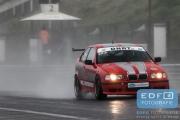 EDFO_DNRT-E-6U-15_20150516_121830__MG_5510_DNRT Racing Days II - Endurance 6 uur - Circuit Park Zandvoort.jpg