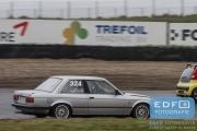 EDFO_DNRT-E-6U-15_20150516_122437__D2_0705_DNRT Racing Days II - Endurance 6 uur - Circuit Park Zandvoort.jpg