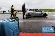 EDFO_DNRT-E-6U-15_20150516_130436__MG_5590_DNRT Racing Days II - Endurance 6 uur - Circuit Park Zandvoort.jpg