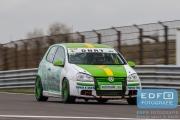 EDFO_DNRT-E-6U-15_20150516_135735__MG_5850_DNRT Racing Days II - Endurance 6 uur - Circuit Park Zandvoort.jpg