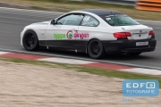 EDFO_DNRT-E-6U-15_20150516_140355__MG_5931_DNRT Racing Days II - Endurance 6 uur - Circuit Park Zandvoort.jpg