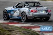 EDFO_DNRT-E-6U-15_20150516_140448__MG_5955_DNRT Racing Days II - Endurance 6 uur - Circuit Park Zandvoort-358.jpg